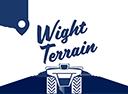 Wight Terrain